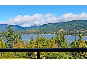 Property for sale at 5780 TRAIL Avenue # W202, Sechelt,  British Columbia V0N 3A6