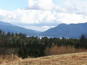 Property for sale at LOT 2 STORVOLD Road, Gibsons,  British Columbia V0N 1V6