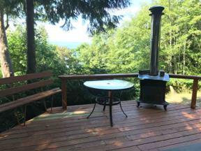 Property for sale at 8141 REDROOFFS Road, Halfmoon Bay,  British Columbia V0N 1Y1