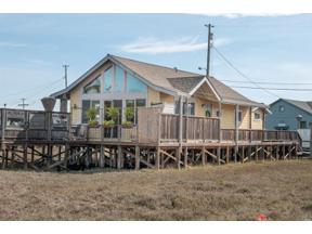 Property for sale at 19 Greenbrae Boardwalk, Greenbrae,  California 94904