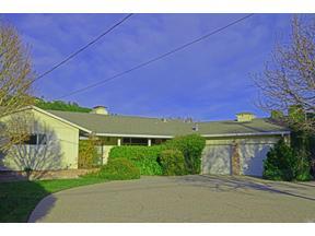 Property for sale at 16 Kinross Drive, San Rafael,  California 94901