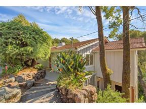 Property for sale at 295 Vista Grande, Greenbrae,  California 94904