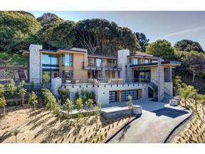 Property for sale at 3 Trestle Glen Circle, Tiburon,  California 94920