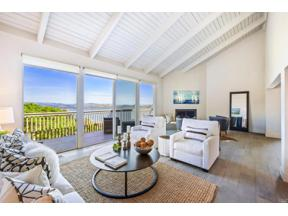Property for sale at 254 Spencer Avenue, Sausalito,  California 94965