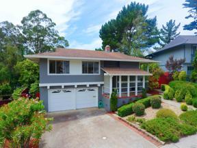 Property for sale at 1070 Grand Teton Drive, Pacifica,  California 94044
