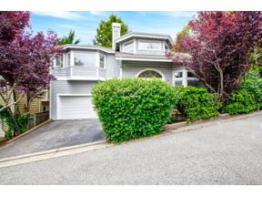 Property for sale at 2 Shayan Court, Mill Valley,  California 94941