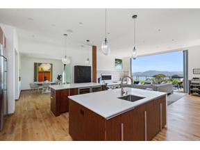 Property for sale at 19 Toyon Lane, Sausalito,  California 94965