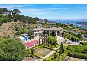 Property for sale at 185 Gilmartin Drive, Tiburon,  California 94920