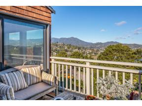 Property for sale at 464 Headlands Court, Sausalito,  California 94965