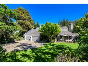 Property for sale at 901 Marin Drive, Mill Valley,  California 94941