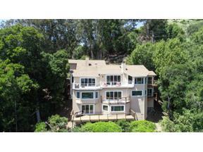 Property for sale at 292 Margarita Drive, San Rafael,  California 94901