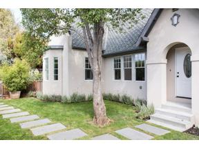 Property for sale at 90 Sir Francis Drake Boulevard, Ross,  California 94957