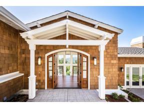 Property for sale at 6 Live Oak Way, San Rafael,  California 94901