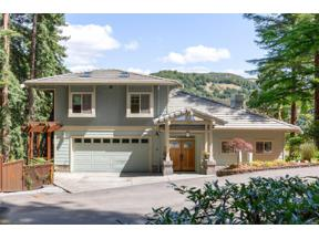 Property for sale at 800 Bolinas Road, Fairfax,  California 94930