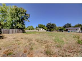 Property for sale at 18032 Barrett Avenue, Sonoma,  California 95476