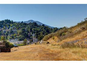 Property for sale at 205 Tennessee Valley Road, Mill Valley,  California 94941