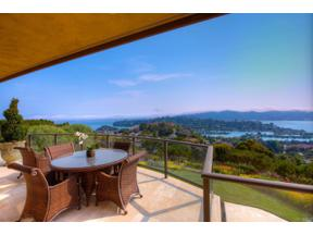 Property for sale at 11 Acela Drive, Tiburon,  California 94920