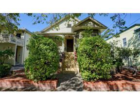 Property for sale at 317 C Street, San Rafael,  California 94901