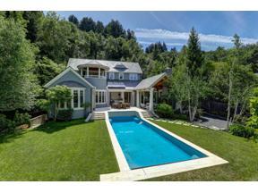Property for sale at 66 Bridge Road, Ross,  California 94957