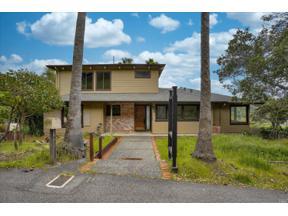 Property for sale at 140 Nadina Way, Greenbrae,  California 94904