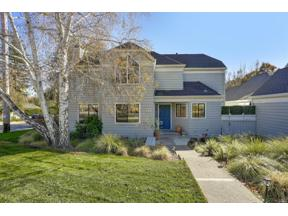Property for sale at 113 Ashford Avenue, Mill Valley,  California 94941