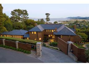 Property for sale at 280 Highland Avenue, San Rafael,  California 94901
