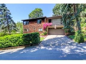 Property for sale at 45 Corte Cordova, Greenbrae,  California 94904
