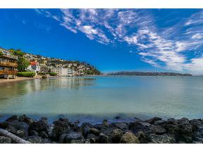 Property for sale at 100 South Street Unit: 101, Sausalito,  California 94965