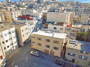 Property for sale at 1215 Broadway, San Francisco,  California 94109