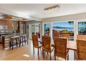 Property for sale at 104 4th Street, Sausalito,  California 94965