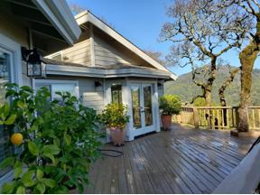 Property for sale at 792 Bolinas Road, Fairfax,  California 94930