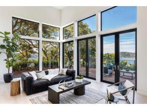Property for sale at 18 Laurel Lane, Sausalito,  California 94965