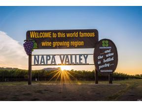 Property for sale at 2701 Pine Street, Napa,  California 94558