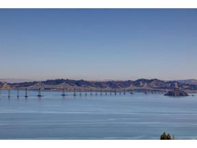 Property for sale at 141 Taylor Road, Tiburon,  California 94920