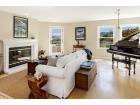 Property for sale at 424 Napa Street, Sausalito,  California 94965