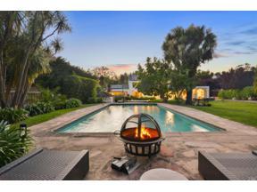 Property for sale at 1440 Grand Avenue, San Rafael,  California 94901
