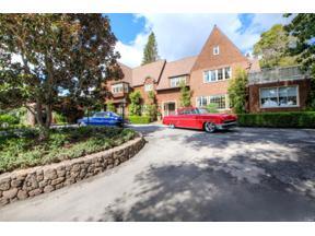 Property for sale at 1644 Grand Avenue, San Rafael,  California 94901