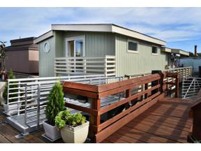 Property for sale at 6 Liberty Dock, Sausalito,  California 94965