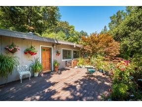 Property for sale at 104 Murray Avenue, Kentfield,  California 94904