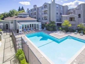 Property for sale at 1587 South Novato Boulevard Unit: 104, Novato,  California 94947