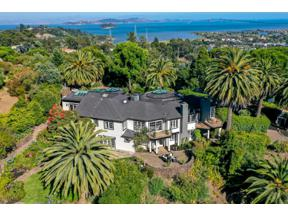 Property for sale at 71 West Seaview Avenue, San Rafael,  California 94901