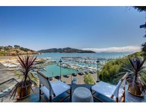 Property for sale at 59 Eastview Avenue, Tiburon,  California 94920