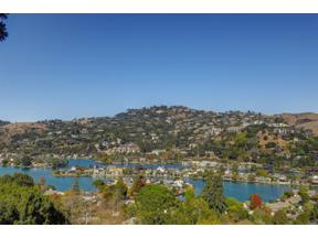 Property for sale at 15 Oak Place, Belvedere,  California 94920
