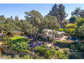 Property for sale at 112 Edgewood Avenue, Mill Valley,  California 94941