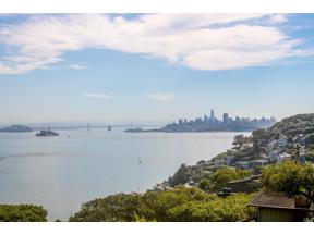 Property for sale at 164 Crescent Avenue, Sausalito,  California 94965