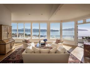 Property for sale at 63 Bulkley Avenue, Sausalito,  California 94965
