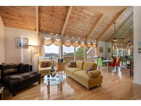 Property for sale at 330 Durant Way, Mill Valley,  California 94941