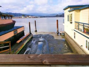 Property for sale at 27 Gate 6 1/2 Road, Sausalito,  California 94965