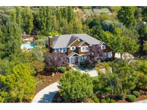 Property for sale at 3 Verona Place, Corte Madera,  California 94925