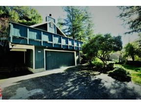 Property for sale at 118 Cypress Avenue, Kentfield,  California 94904